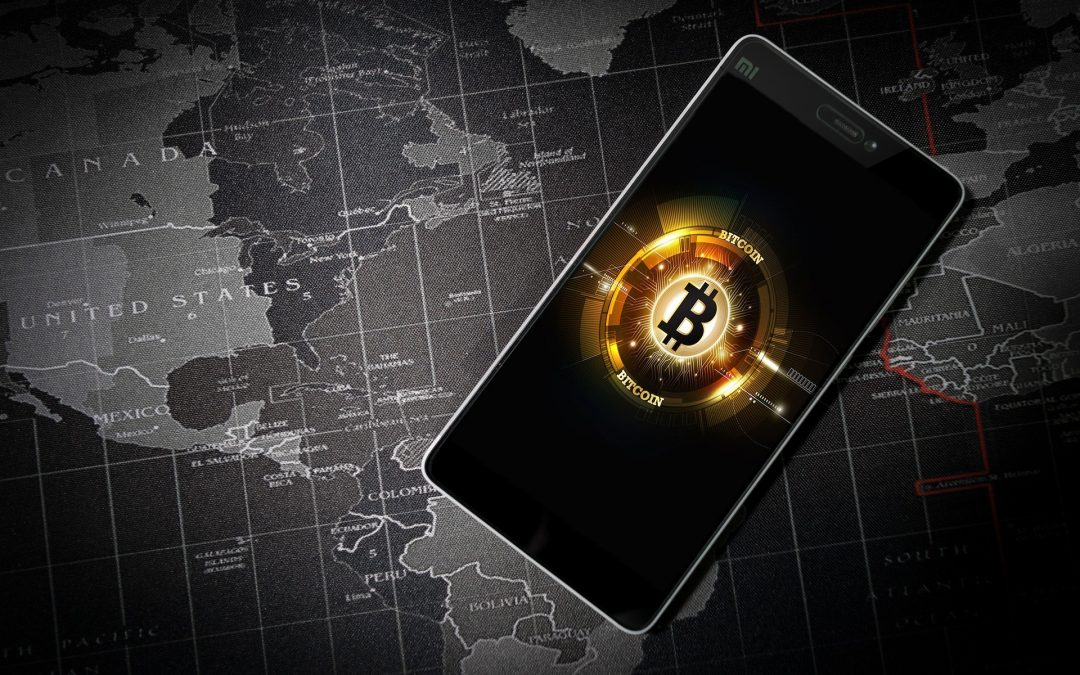 Bitcoin Casinos – Where Can You Play for Cryptocurrency?