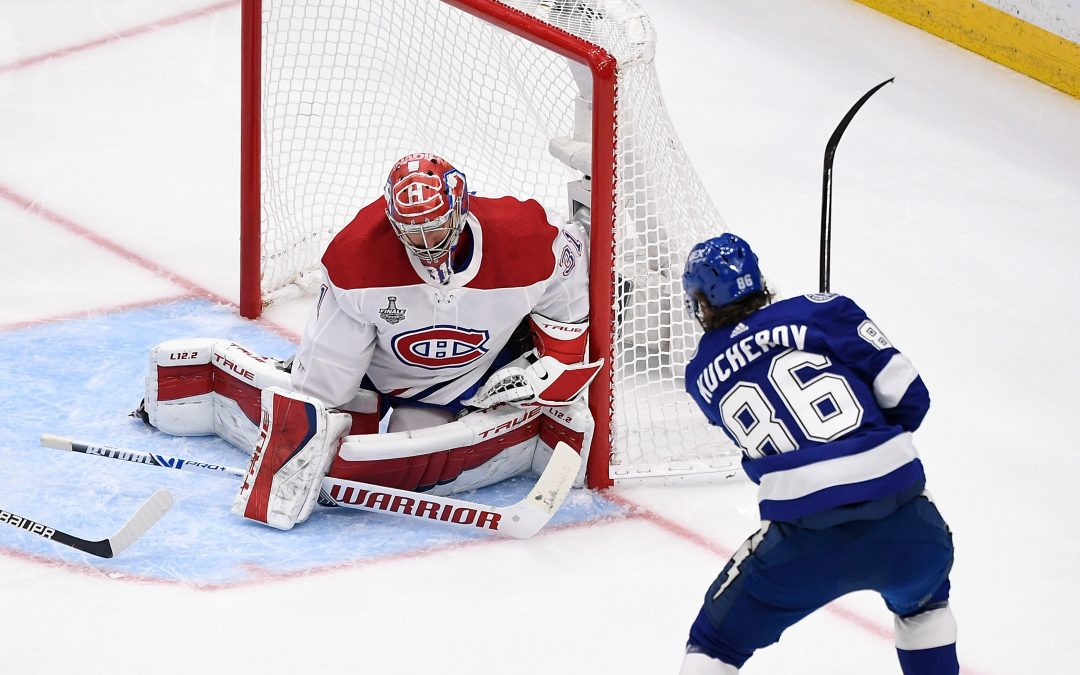 How To Find The Best Montreal Canadiens Tickets