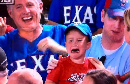 Crying-Rangers-Fan