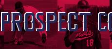 prospect-banner