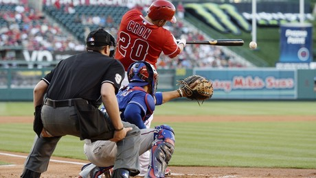 441682__blenderss-cj-cron-has-memorable-three-hit-major-league-debut-in-angels-win[1]