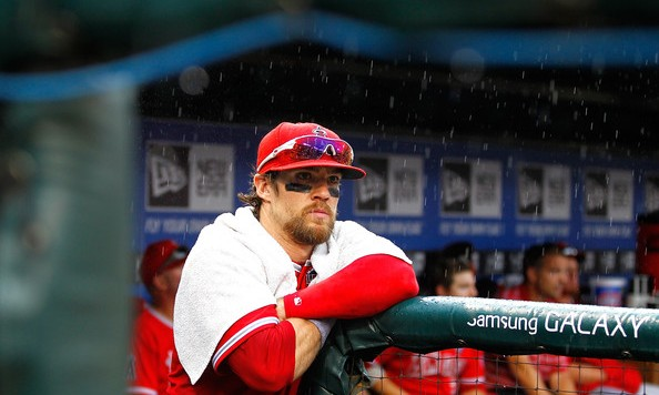 Collin+Cowgill+Los+Angeles+Angels+Anaheim+WhzuarhRgmil[1]