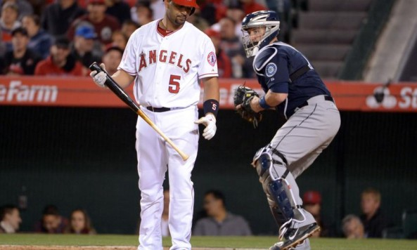 albert-pujols-john-buck-mlb-seattle-mariners-los-angeles-angels1[1]