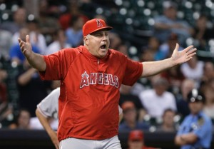 angels-astros-baseball[1]