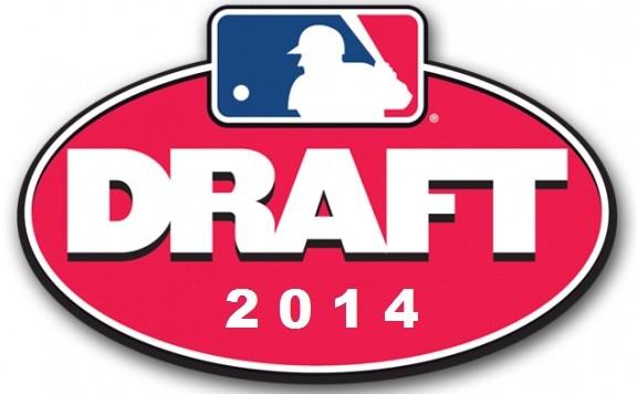 2014-Draft1[1]