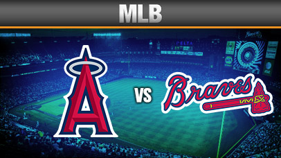Los-Angels-Angels-vs.-Atlanta-Braves[1]