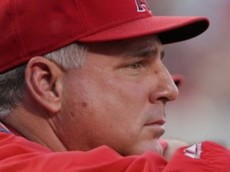 Mike-Scioscia[1]