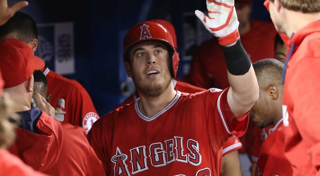 los-angeles-angels-rookie-hits-468-foot-home-run-in-the-7th-game-of-his-career[1]