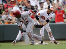 Angels_Orioles_Baseball_0cfe8-1908[1]