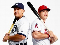 Miggy-and-Mike[1]
