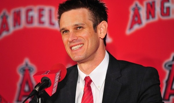 jerry-dipoto-angels[1]