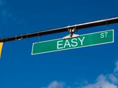 Easy-Street[1]