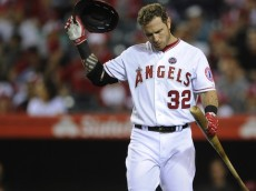 Josh-Hamilton-Los-Angeles-Angels1[1]