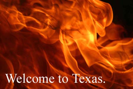Welcome+to+Texas+Heat[1]
