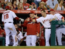 Collin+Cowgill+Houston+Astros+v+Los+Angeles+-qWCJGILGlul[1]