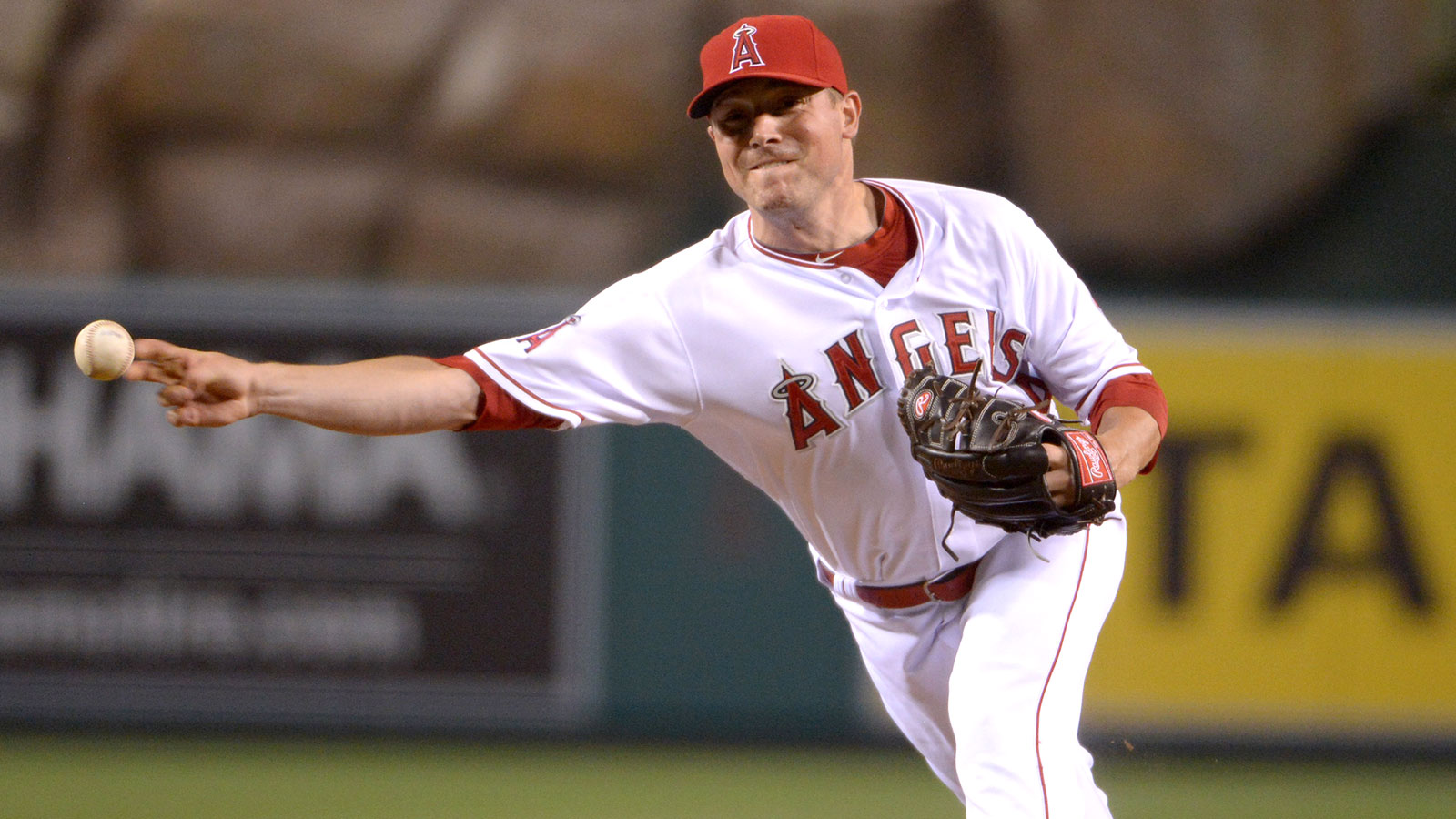 042814-mlb-los-angeles-angels-reliever-joe-smith-pi1