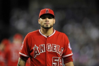 hector-santiago-mlb-los-angeles-angels-los-angeles-dodgers-850x560[1]