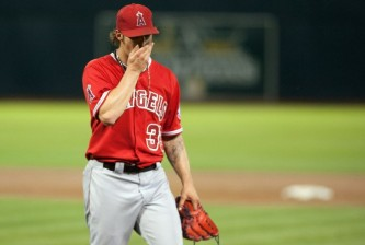 c.j.-wilson-mlb-los-angeles-angels-oakland-athletics-850x560[1]
