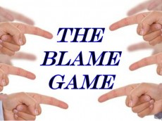 the-blame-game-pointing-fingers[1]