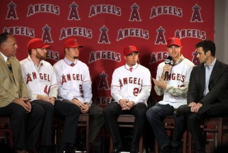 la-angels-reliever-sean-burnett-might-not-be-r-001