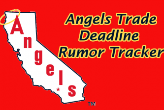 Deadline Rumor Tracker