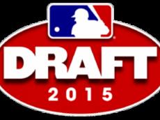 draft_15_logo.0