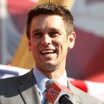 ANAHEIM, CA - DECEMBER 10:  Angels general manager Jerry Dipoto speaks at a public press conference introducing newly signed Los Angeles Angels of Anaheim  players Albert Pujols and C.J. Wilson at Angel Stadium on December 10, 2011 in Anaheim, California.  (Photo by Stephen Dunn/Getty Images)