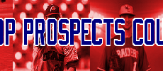 MWAHPROSPECTS