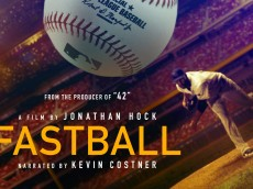 Fastball_1920x10801