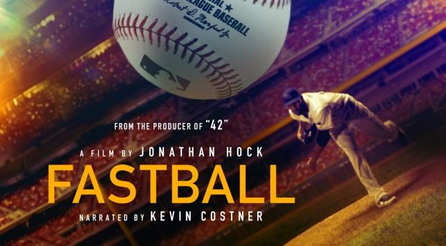 Fastball_1920x10801
