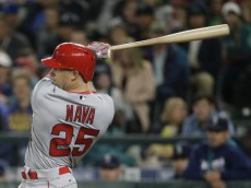 la-sp-angels-left-fielder-daniel-nava-appears--001