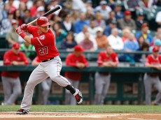 Mike-Trout-4