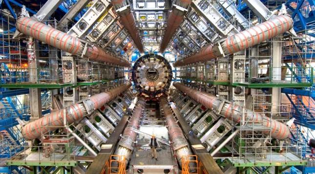 the-large-hadron-collider-at-cern-in-switzerland