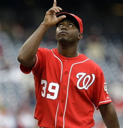 capt.739886856c0f45079289bd0c05365565.cardinals_nationals_baseball_dcab110