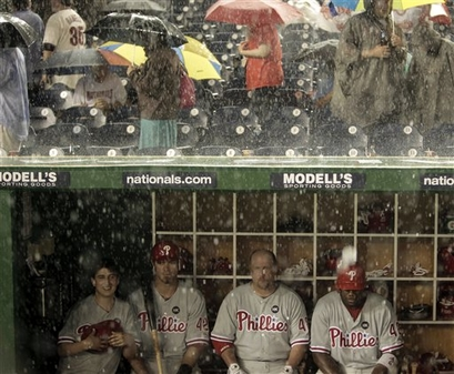 capt.816251b8a2b04b57b9880b991d3795f4.phillies_nationals_baseball_dcev211