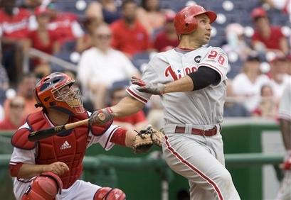 capt.e33d6475dcd24b26b3e48235494be2de.phillies_nationals_baseball_dcev101
