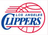 clippers_logo