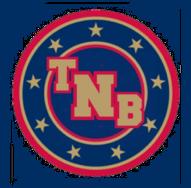 tnb_logo