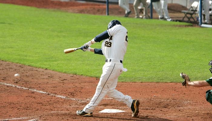 105260-04.15.baseball.chow-01
