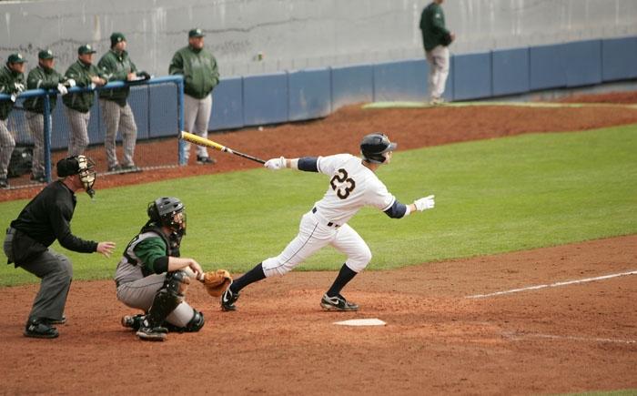 105369-04.22.baseball.schuler-01