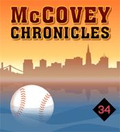 mccovey-memorial34