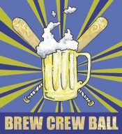 brew_crew_ball