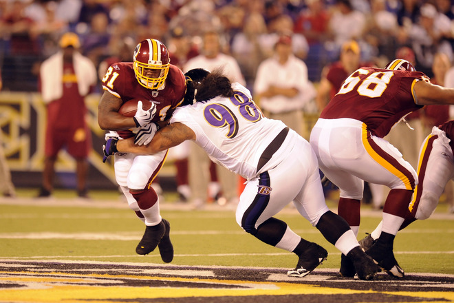 3ef86021db0cfc3fd6f83e2c5a09c1f6-getty-88158384ml12_redskins_ravens