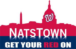 natstown