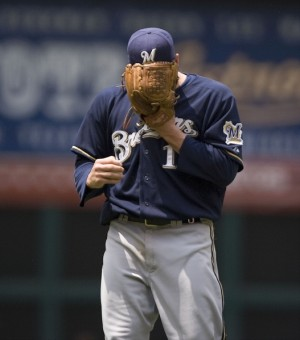 astros_brewers000044