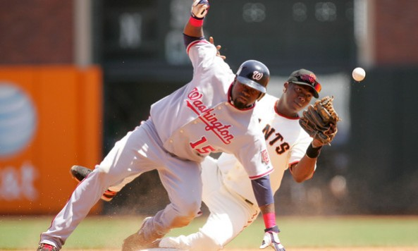 washingtonnationalsvsanfranciscogiants8kuii1ihpxpl