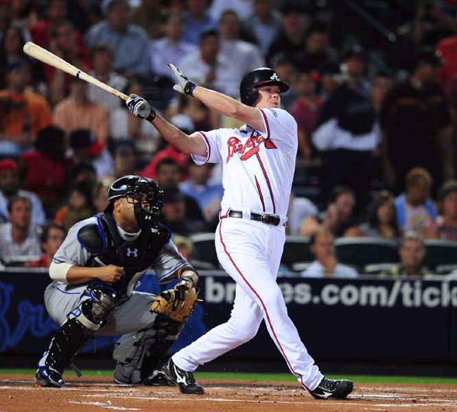 chipper-jones