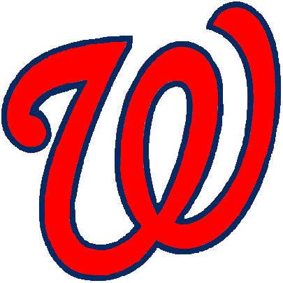 westview_logo_nationals_1