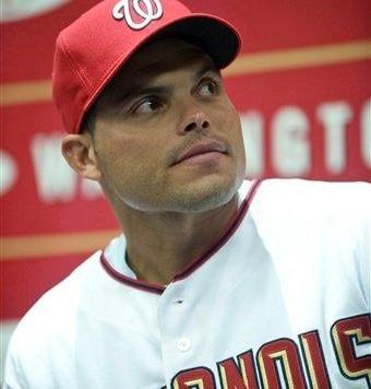nationals_rodriguez_baseball-26156.largeslideshow