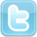 twitter21-resized-image-75x75